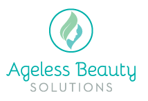 Ageless Beauty Solutions